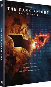 trilogie-the-dark-knight-dvd