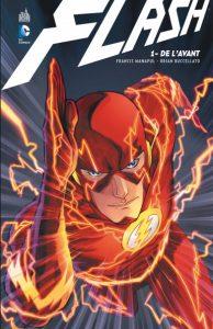 Coffret JL Comics 05