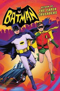 Batman_Le_Retour_des_justiciers_masques