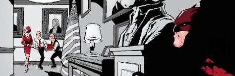 New Gotham Tome 03