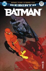 batman-rebirth-11-le-badge