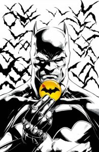 batman-rebirth-11-le-badge-collector