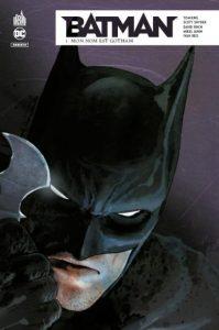 batman-rebirth-tome-1