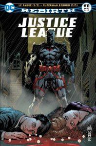 justice-league-rebirth-11-le-badge