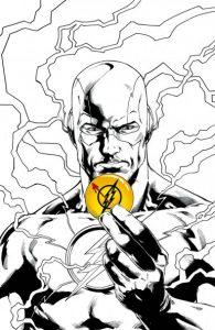 justice-league-rebirth-11-le-badge-collector