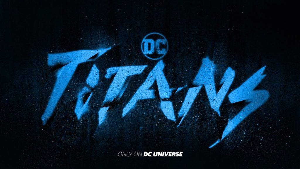 titans-logo-series