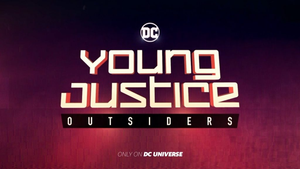 young-justice-dccomics-season