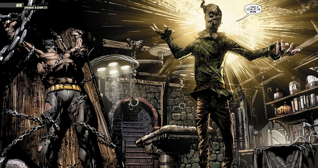 Batman-Scarecrow--1024x541.jpg