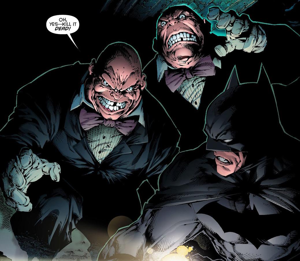 [Scénarios] Gotham City Rebirth RPG Batman-En-pleine-Folie-Twins